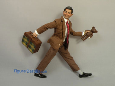 Mr Bean Holiday 2