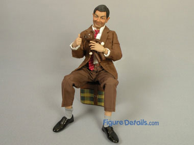 Mr Bean Holiday 3