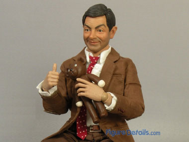 Mr Bean Holiday 4