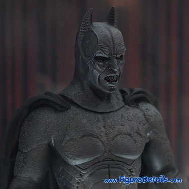 Hot Toys Batman Demon MMS140 Head Sculpt