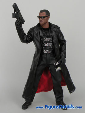 Blade 2 Action Figure Reviews 2 3