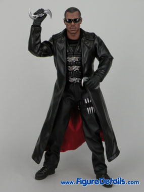 Blade 2 Action Figure Reviews 2 4