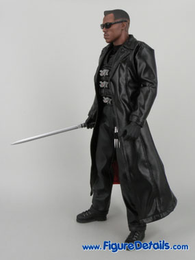 Blade 2 Action Figure Reviews 2 5