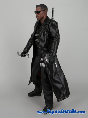 Blade 2 Action Figure Reviews 2 6