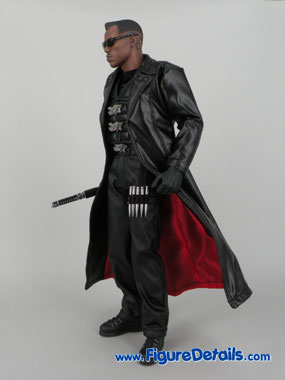 Blade 2 Action Figure Reviews 2 7