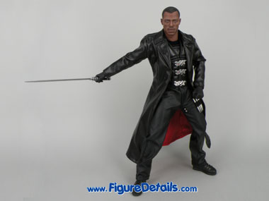 Hot Toys Blade 2 Reviews 2