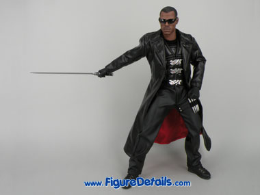 Hot Toys Blade 2 Reviews 3