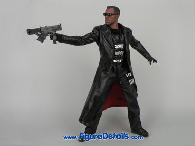 Hot Toys Blade 2 Reviews 4