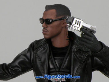 Hot Toys Blade 2 Reviews 6