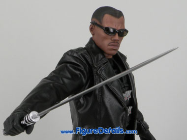 Hot Toys Blade 2 Reviews 7