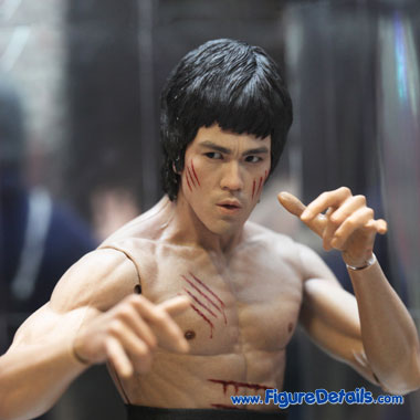 Action Figures Hot-Toys-Bruce-Lee-p-1