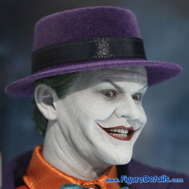 The Joker 1989 Version - Jack Nicholson 2