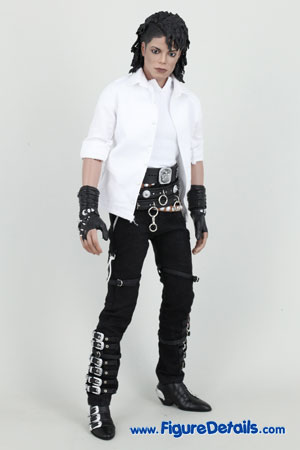 Picture of Michael Jackson Dirty Diana 8