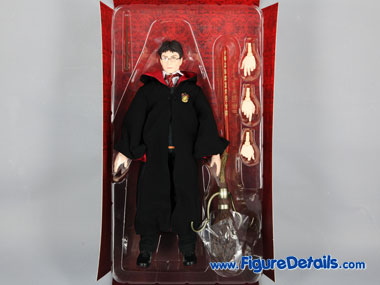 Harry Potter Tray 3