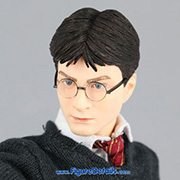 Harry Potter - Harry Potter and Deathly Hallows - Medicom Toy