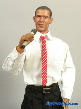 Obama action figure reviews 5