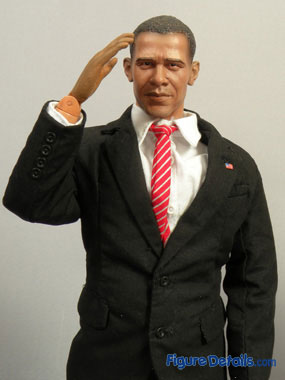 Obama action figure reviews 6