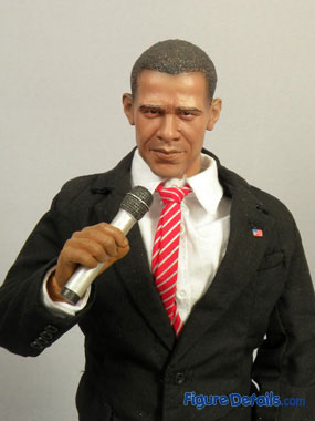 Obama action figure reviews 8