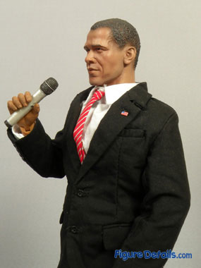 Obama action figure reviews 9